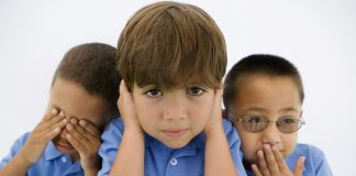 0 - 6 Çocuk psikolojisi, gelişimi ve tedavi yöntemleri - psikologince.com