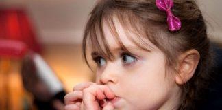 Tırnak yeme hastalığı nasıl bırakılır - Çocuk ve yetişkinlerde tırnak yeme hastalığı