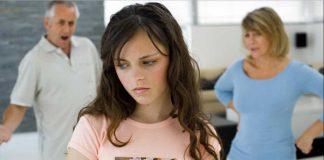 Ergen psikolojisi, tanı ve tedavi - www.psikologince.com