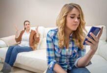 Ergenlik nedir? ergenlik sorunları ve çözümleri psikologince.com