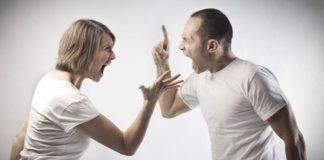 Öfke kontrolü nedir ve tedavisi nasıl yapılır? - www.psikologince.com
