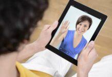 Online psikolojik terapi hizmeti - psikologince.com