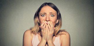 Panik atak nasıl anlaşılır - tedavisi - www.psikologince.com