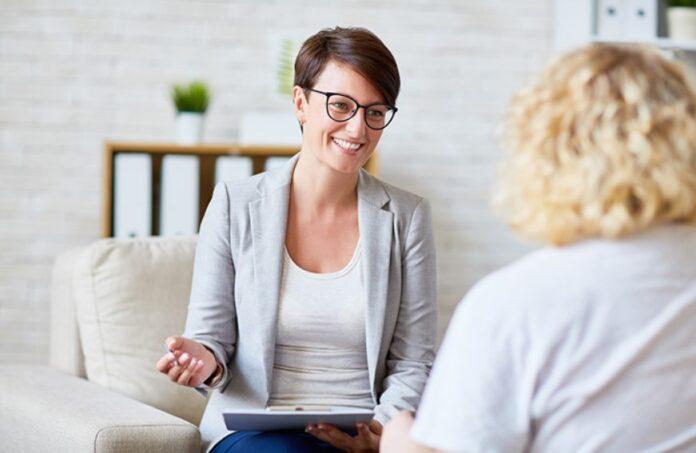Yaşam Koçu Desteği - Yaşam koçluğu eğitmi psikologince.com