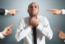 Sosyal fobi nedir? Nasıl tedavi edilir?