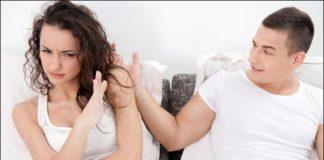 vajinismus tani ve tedavisi cinsel psikolojisi-psikologince