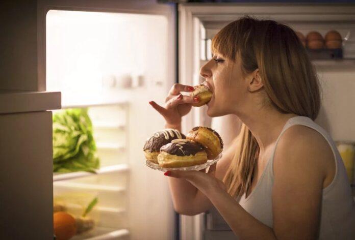 Yeme Bozukluğu Nasıl Tedavi Edilir? psikologince.com