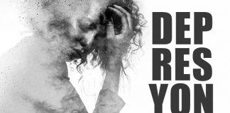 Depresyon Belirtileri ve Tedavisi | Depresyon Testi
