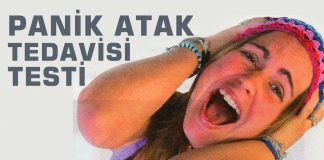 panik-atak-nedir-panik-atak-belirtileri-nasil-panik-atak-tedavisi-psikolog-onerisi-istanbul