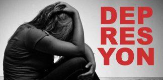 Depresyon Tedavisi-Depresyon nedir-en iyi Psikolog Tavsiyesi-istanbul