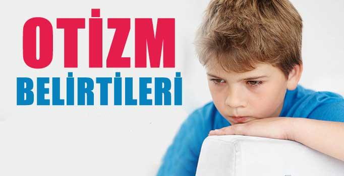 Otizm-Belirtileri-istanbul-psikolog-tavsiyesi